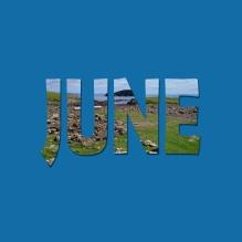 June button