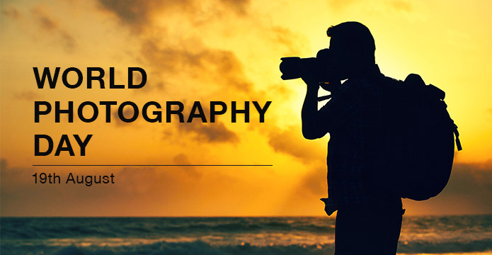 World-Photography-Day-19th-August